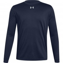 UA Locker Long Sleeve Shirt #1305846