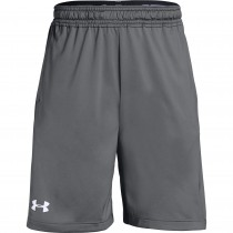 UA Boy's Raid Pocketed Short 2.0 #1326255