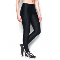 Under Armour Women's Heatgear Armour Legging # 1297910