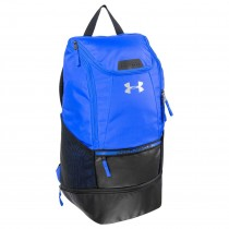 UA Striker Backpack #UASB-SBP4