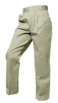 Prep & Mens Pants