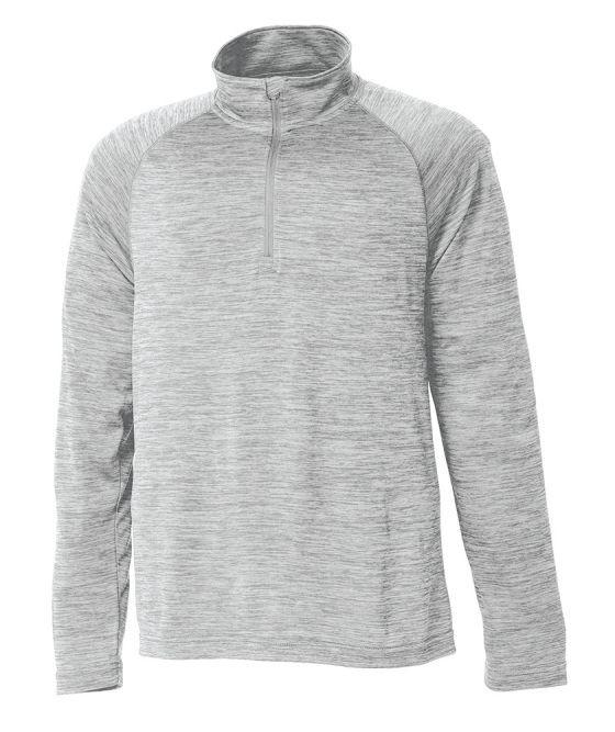 Gray #115