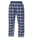 OLA Flannel Lounge Pant