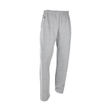 HFA Adult Sweatpants - open bottom