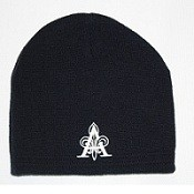 ASM Knit Beanie Hat