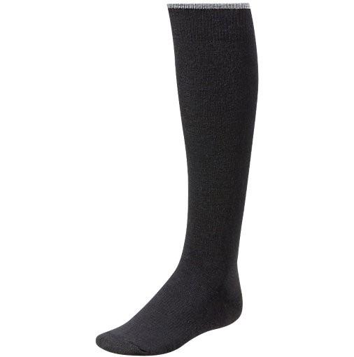Smartwool Women's Basic Knee Sock