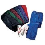 Windpants - elastic bottom