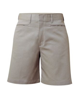 Girl's Midrise Shorts