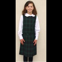 VA Round Neck Jumper #194 Grades K-5