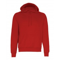 Women's Performance Fleece Hoody