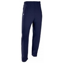 PCA Russell Fleece Open Bottom Sweatpant