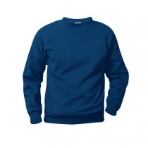 PCA Crew Neck Sweatshirt