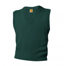 HFA V-Neck Sweater Vest