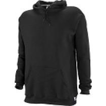 CCSC Russell Fleece Hoody Sweatshirt