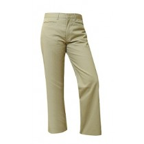 HFA Girls Mid-Rise Pants #7102