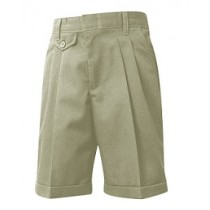 WA Girls Shorts