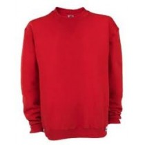 CCSC Russell Fleece Crew Neck Sweatshirt