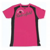 Women's and Youth Agility Jersey