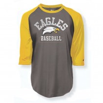 B-Baseball Undershirt Mens and Youth