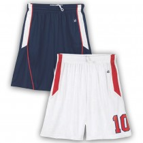 B-Key Basketball Short Mens and Youth