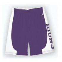 Women's Endurance Short