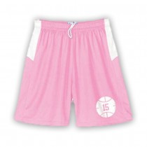 Women's and Youth Ace Short