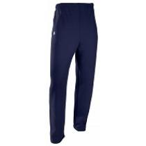 WA Sweatpants - elastic ankle