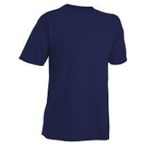 PCA T-Shirt