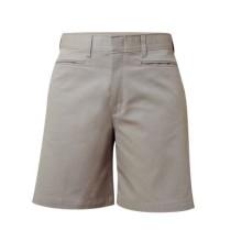 Girls Midrise Shorts