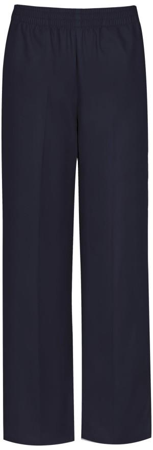 B-Core S//S 1//4 Zip Royal Blue//Graphite 2X-Large