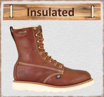 Category - Insulated