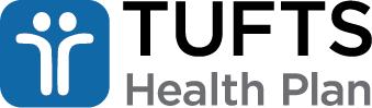 Tufts Medicare Preferred