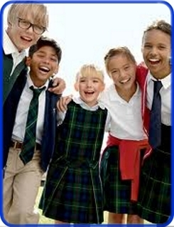 Shop Schools