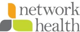 Network Health