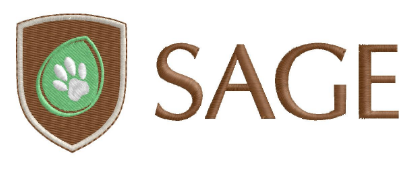 SAGE Centers