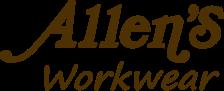 Allen's Workwear