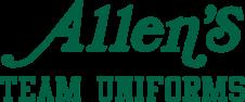 Allen's Teams